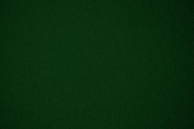 Dark-Green-Wallpaper-52.jpg