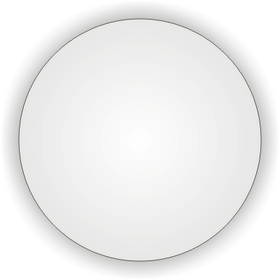 WX_circle_white.png
