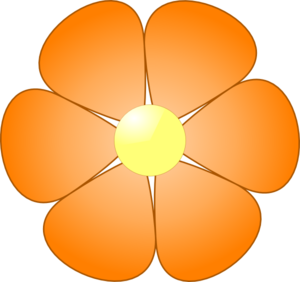 orange-flower-md.png